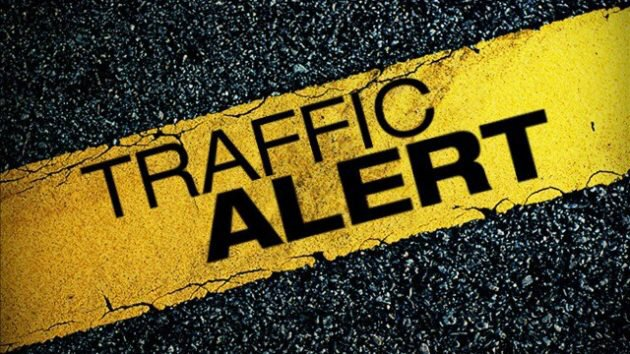 Klein ISD Community: Please be aware of traffic disruptions today around Champion Forest Baptist Church on Stuebner Airline Road as our staff gathers together to get ready for the start of school. We are so excited for the new year!!