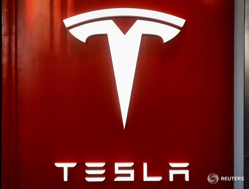 JUST IN: Tesla to form special committee to evaluate potential bid to take company private; committee has received no formal proposal from CEO Musk. $TSLA