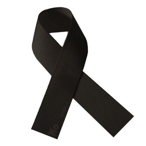 Terribile strage a #Genova. La Spagna trasmette il suo sostegno alle squadre di soccorso, invia la sua solidarietà alle famiglie delle vittime e ai feriti, ed esprime il suo proprio cordoglio a tutta l\