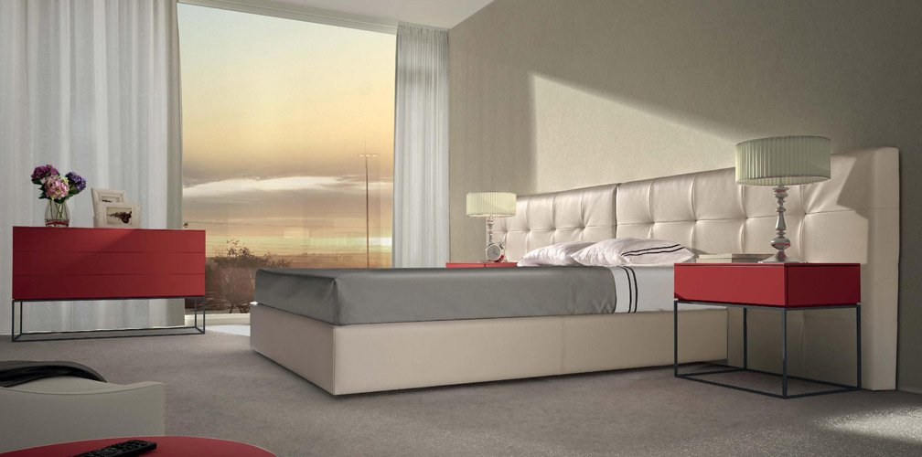 #Mobiliário de quarto moderno #Modern bedroom furniture  JOCK  https://www. intense-mobiliario.com/pt/quartos/322 3-quarto-jock.html &nbsp; … <br>http://pic.twitter.com/asN9AZ07cQ