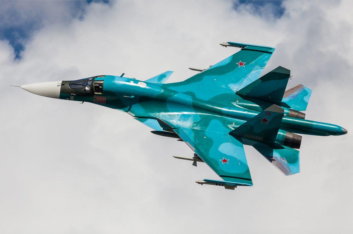 капсульного новейшие самолеты россии военные пятнадцать лет