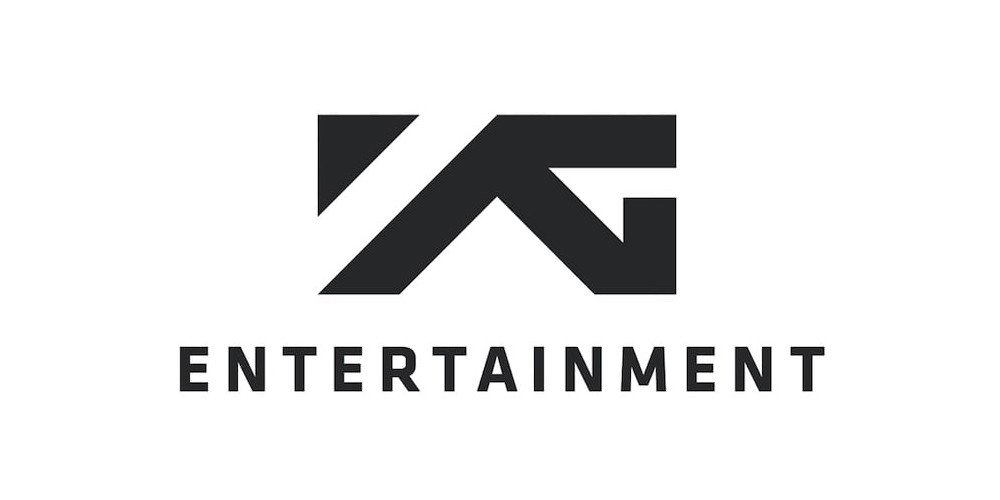 Yang Hyun Suk announces YG Entertainment's lawsuits on behalf of artists https://t.co/cnyASr9DhA