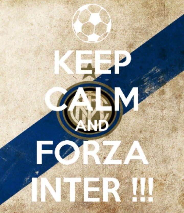 @maisenza @la_stordita Se ci dobbiamo iniziare a preoccupare del #Sassuolo  ... allora è meglio fare il reso dei giocatori acquistati !!!#FCIM #Amala #Inter #forzainter #Solanonlalasciomai #serieA @Inter @SassuoloUS @SerieA_TIM  - Ukustom
