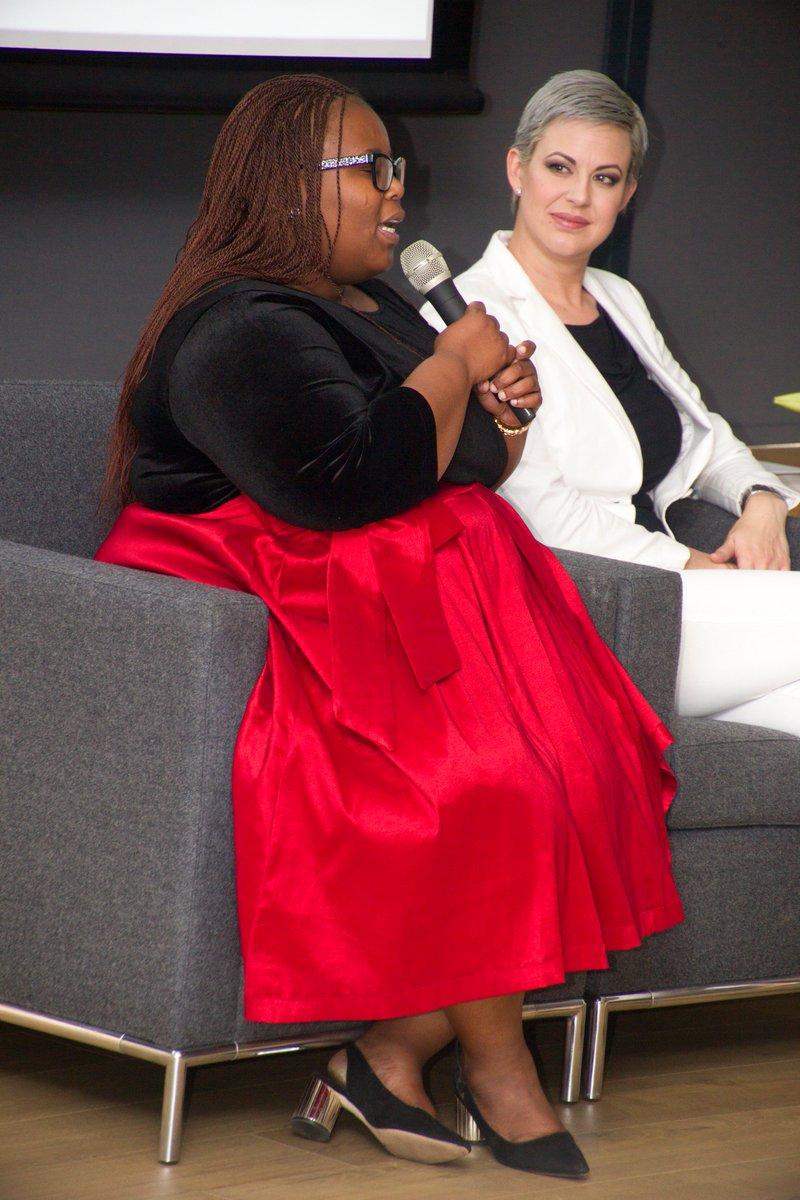 [Highlights] from #SAIPAproud 8th of August Women Networking Breakfast cc @AdaptITSA, @CWA_SA, @_jua_, @MissLebzana, @zandy_ngwenya, @kanthatweet. #WomeninAccounting #womeninleadership #WomeninBusiness #womensmonth2018 |  https:// bit.ly/2nCkrp9  &nbsp;   |<br>http://pic.twitter.com/FaENR1M3i7
