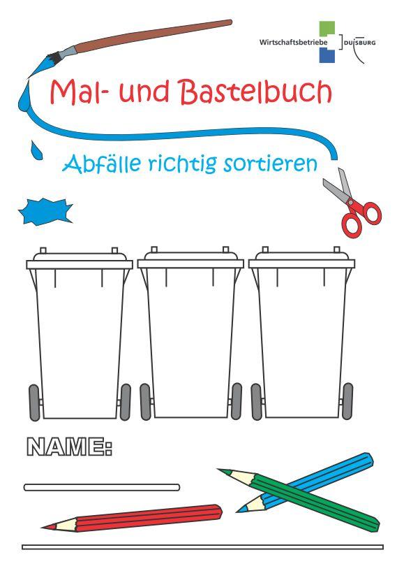 read Deutsch für Pflegekräfte: Kommunikationstraining für den Pflegealltag 2010