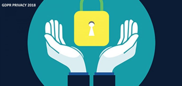 Approvato dal Consiglio dei Ministri l'atteso decreto legislativo di  armonizzazione del Codice #privacy (d.lgs. n. 196/2003) e delle altre  leggi dello Stato al #GDPR , il Regolamento europeo generale sulla  protezione dei dati personali (Reg. 679/2016).   https:// www.sgslweb.it/2018/08/13/decreto-gdpr-le-novita/  - Ukustom