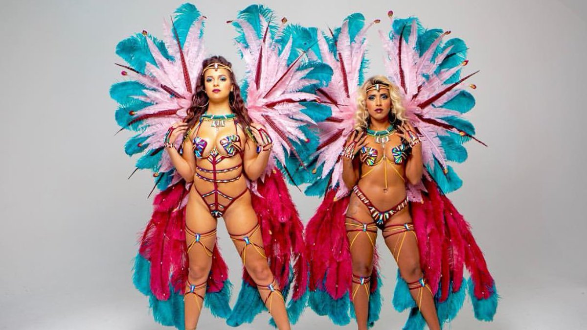 Left it too late for a costume? There's still time! Selling one frontline costume with Chocolate Nation.   Price: £550 (includes everything in the photo, unlimited food and drinks on the day, sound system and security)  For more details, dm us <br>http://pic.twitter.com/ekHkYQX2hX