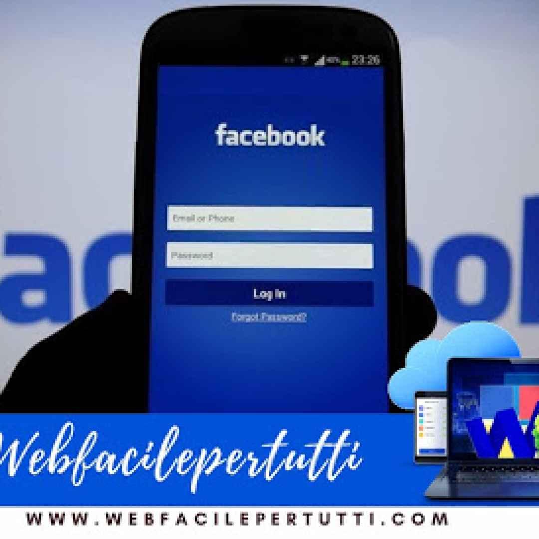 (#Facebook) Ecco come scaricare il database con tutti i nostri #dati #personali: Ecco come scaricare il database con tutti i nostri #dati #personali Ritorniamo a parlare di #facebook e #privacy , oggi vedremo come è possibile con un semplice click…  http:// www.diggita.it/v.php?id=1630974&utm_source=dlvr.it&utm_medium=twitter  - Ukustom
