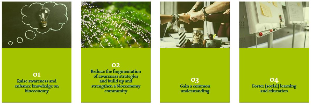 @bloom_EU aims at bringing together partners from across  to debate,  communicate, and engage the public in the potential of #bioeconomy. Find out more about our objectives and approach :  https://www. bloom-bioeconomy.eu/about-bloom/ob jetives-and-approach &nbsp; …  #H2020 <br>http://pic.twitter.com/YArWmhjVEk