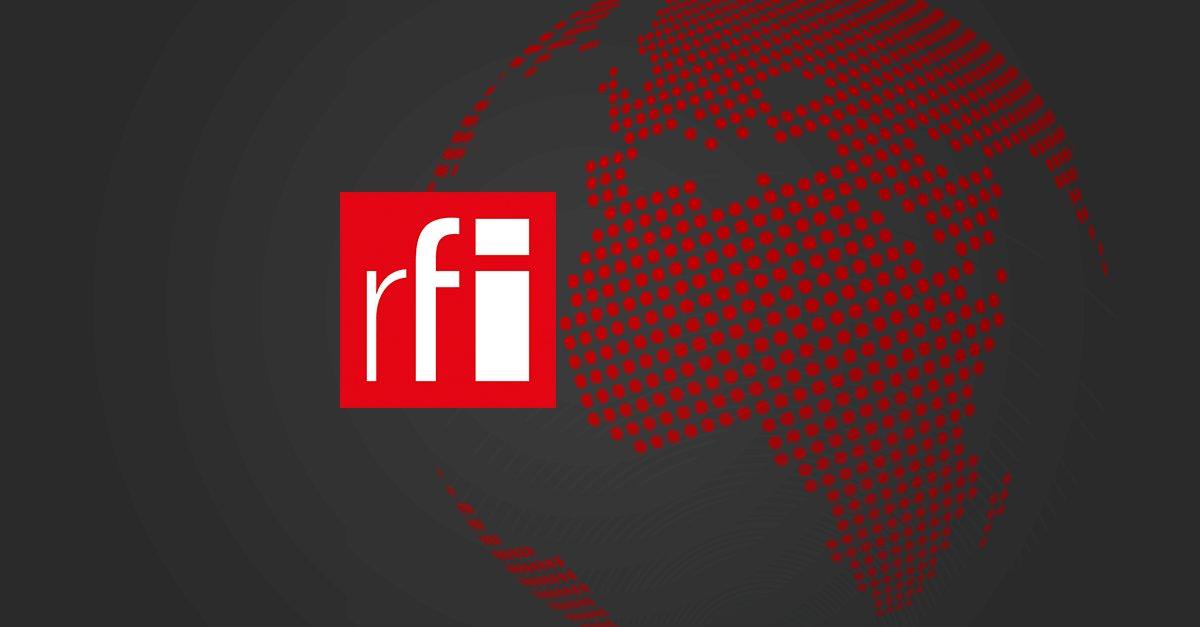 La Turquie «va boycotter» les appareils électroniques américains (Erdogan) https://t.co/MrgOPKlWJE