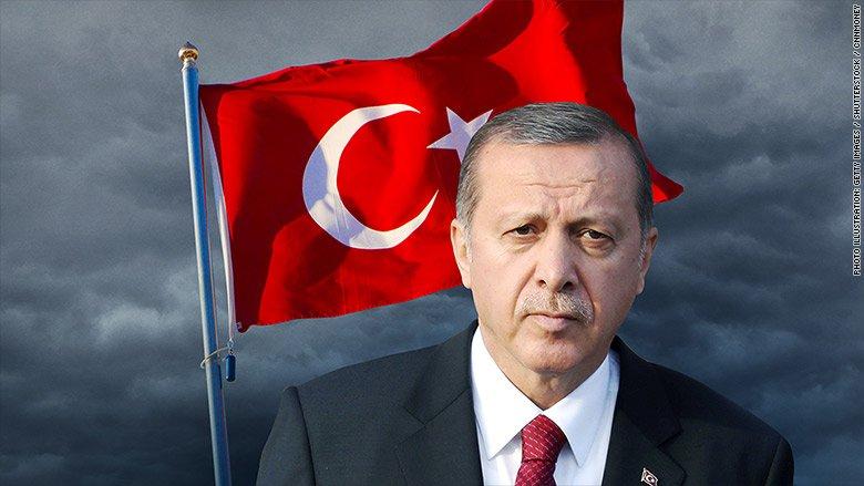 What happens next in Turkey? It probably won't be good https://t.co/17mqGTWpPs