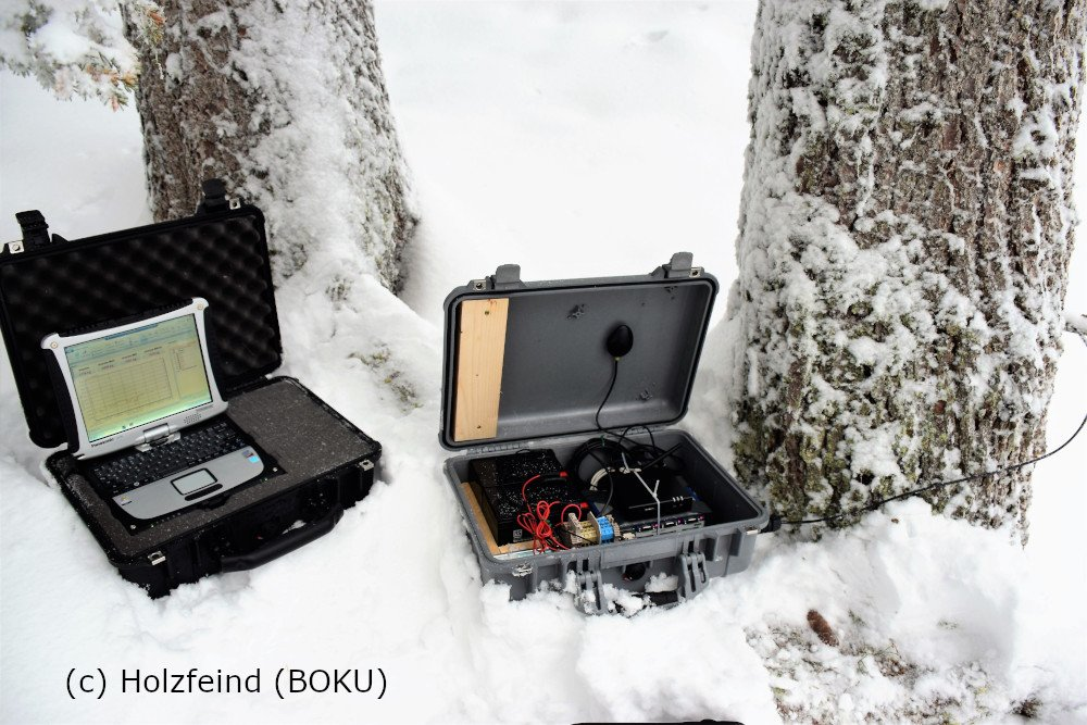 Our next #newsletter is out! Read about how we are inreasing #efficiency and #sustainability in #forestry operations with new partners and field tests, our meetings and publications! @BOKUvienna @LukeFinlandInt @EU_H2020  https:// mailchi.mp/b84ff0fbb9d5/t ech4effect-newsletter-january-2018-animation-and-efficiency-portal-434673 &nbsp; … <br>http://pic.twitter.com/gEvgwCADmg