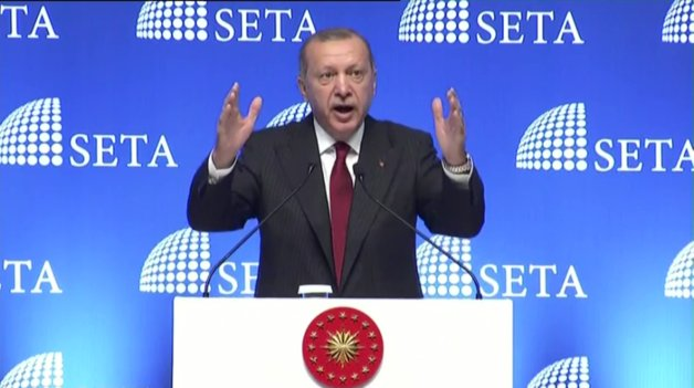A Turkish boycott on American devices could be a moot point: An iPhone X in Turkey starts at about 7,500 liras. That's about 5 times the minimum wage https://t.co/rJE7zibooC