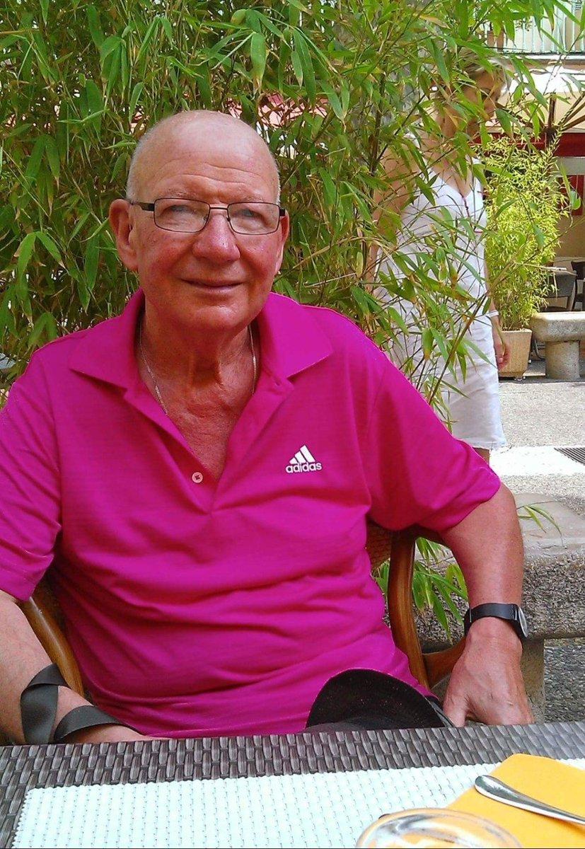 #Alain #Dumortier a disparu en #Turquie depuis 4 ans, son #épouse #Betty est toujours sans #nouvelles  https:// www.medyaturk.info/international/2018/08/14/alain-dumortier-a-disparu-en-turquie-depuis-4-ans-son-epouse-betty-est-toujours-sans-nouvelles/  - FestivalFocus