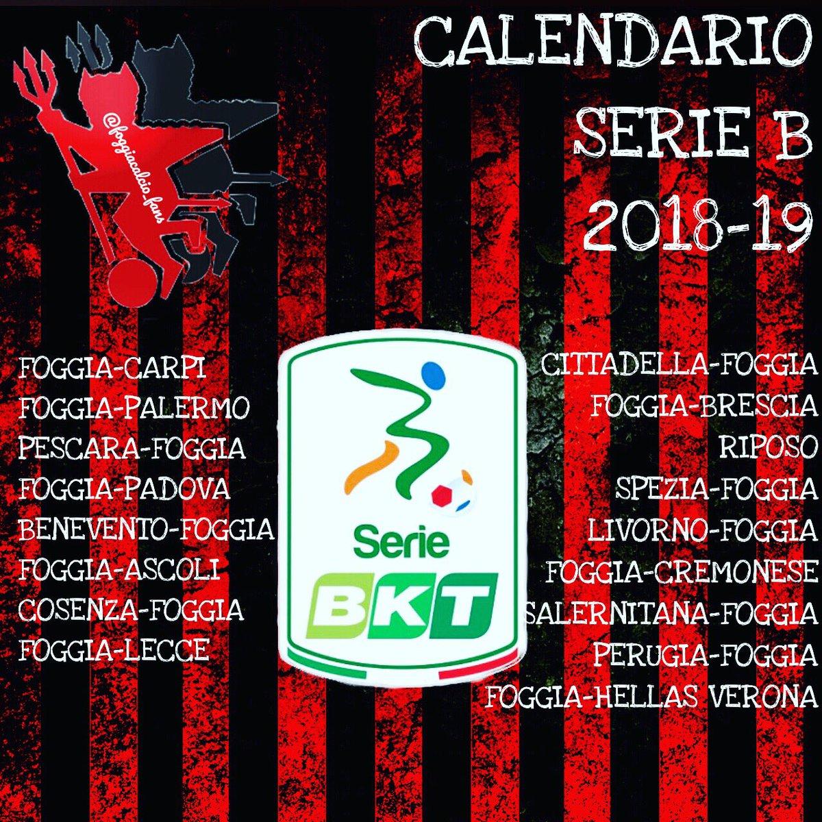 Palermo Calcio Calendario.Foggia Calcio Calendario Calendario 2020