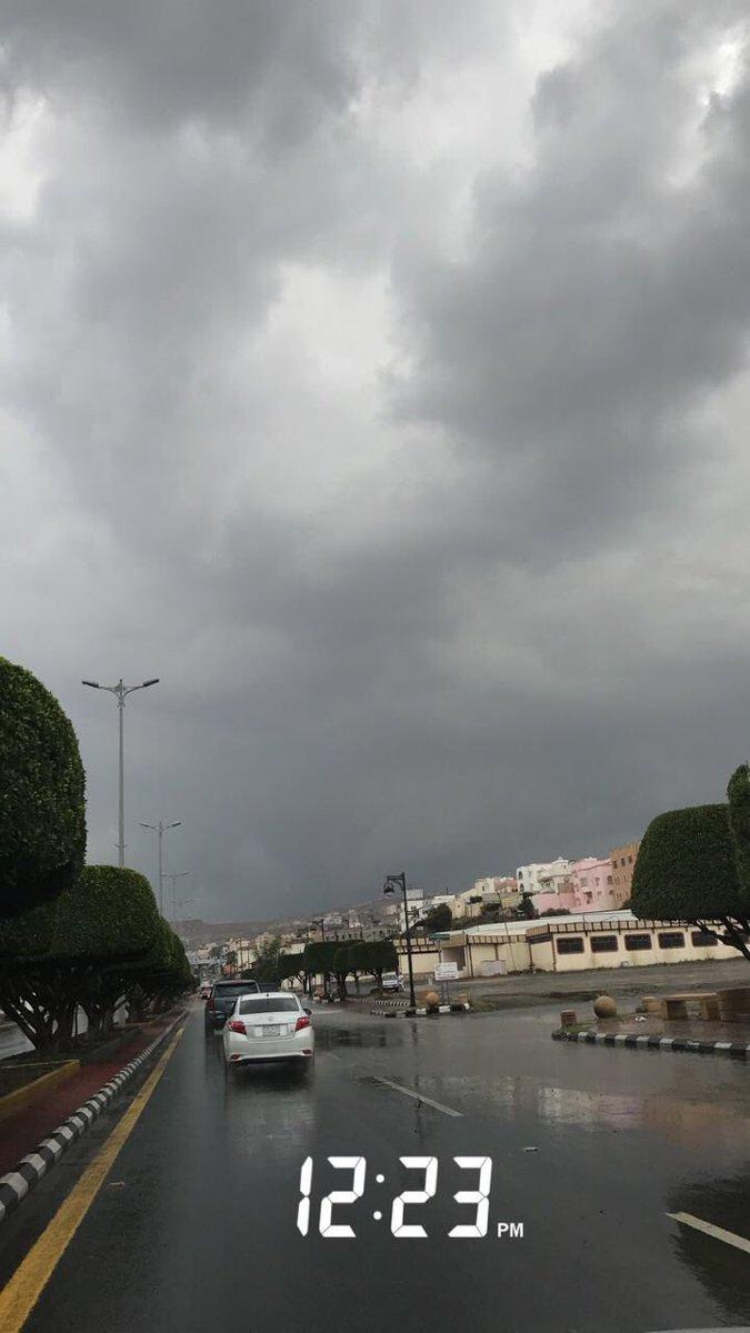 طقس ابها الان أبها السعودية الطقس 2020 المناخ والطقس في أبها