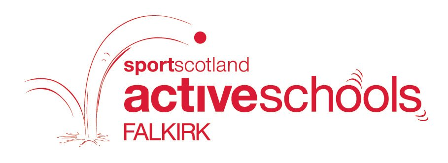 Falkirk Active Schools are always looking to link in with local clubs to help provide children with a pathway from school sport into community sport. If you would like to find out more about working with Active Schools please get in touch.  activeschools@falkirkcommunitytrust.org <br>http://pic.twitter.com/GH0KCWUtin