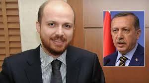 #Anti_Israelien - Le fils d'Erdogan a trouvé #Qui #Est à l'origine de la #Crise économique en Turquie: Israël! - https://is.gd/iePZi3#Israel #La_Shoah #Turc  - FestivalFocus