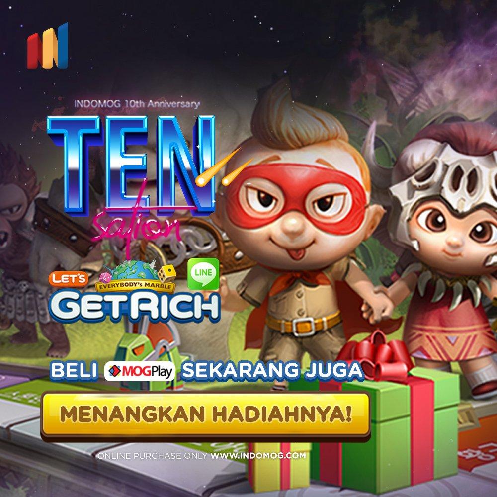Indomog Steam 12 000 Spec Dan Daftar Harga Terbaru Indonesia Voucher Lyto 500000 Game On 0 Replies Retweets Likes