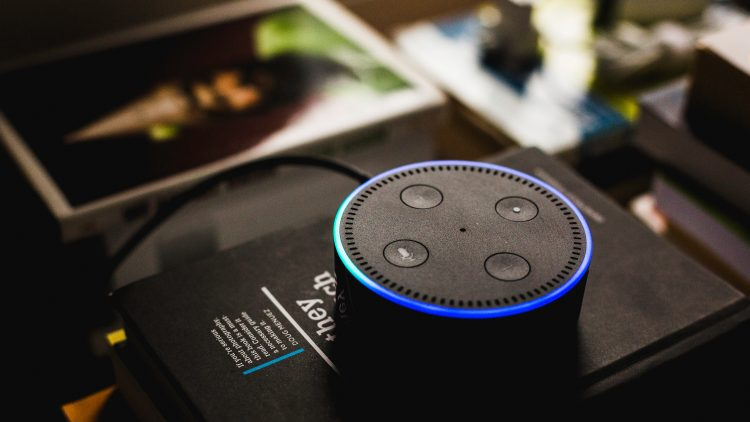 How can charities use Alexa skills for good?  http:// 3cu.be/alexa  &nbsp;  .  We take a look at the most impactful #charity #AlexaSkills and how organisations can utilise voice to shape the future of the third sector for good.  #AmazonAlexa #techforgood #TechNews #CharityTuesday<br>http://pic.twitter.com/GLEsmFhPqP