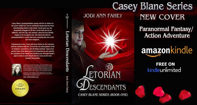 .99 cents special Casey Blane Series - Check out the Brand new cover for &quot;Letorian Descendants&quot;- Book One  http:// a.co/0k2C4Ch  &nbsp;   &quot;Lucian Sword&quot; - Book Two  http:// a.co/1DzYMFu  &nbsp;    #IARTG #bookboost #indiedev #KindleUnlimited #kindledeals #RRBC<br>http://pic.twitter.com/YTvvZkv1gW