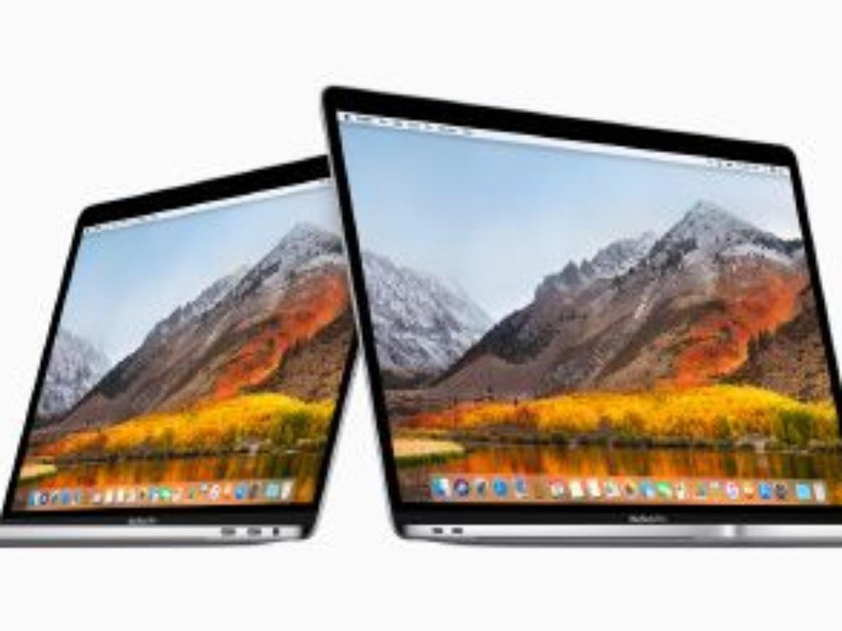 アップル 安価なMacBookを9月以降に発売か https://t.co/wZj38A4RYn