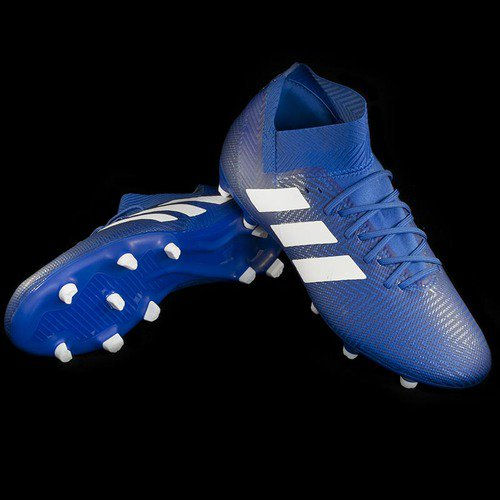RT and Follow for a chance to win the brand new Adidas Nemeziz boots... <br>http://pic.twitter.com/BHR5aEVbQB