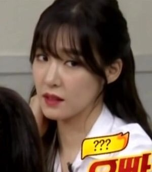 you could say that we are ungrateful only IF snsd get proper promo such as minimum 3 weeks promotion, twitter hashtag, countless article and tweet, teasers start weeks before their actual comeback, no more misspelling on their products etc. if not then FO B <br>http://pic.twitter.com/mwDy0I8OW0