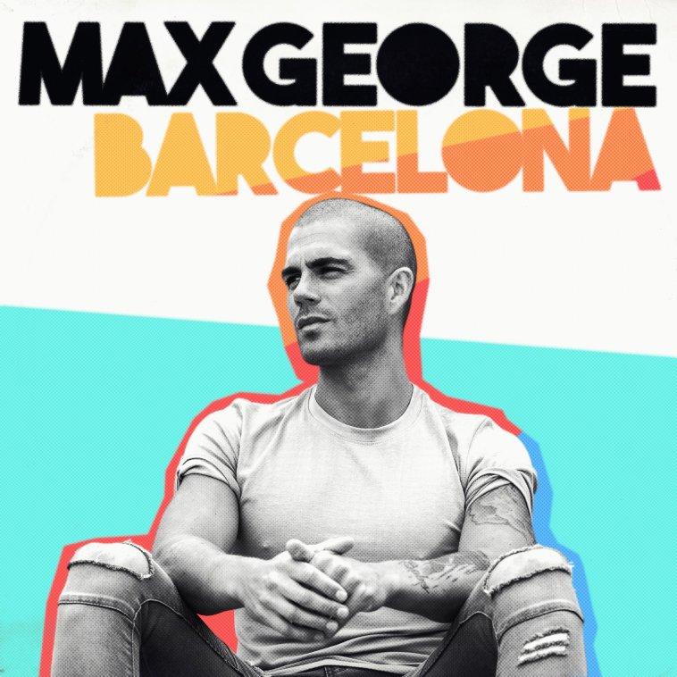 #MiddayshowwithOsi @Osi_Suave #NP 'Barcelona' - @MaxGeorge