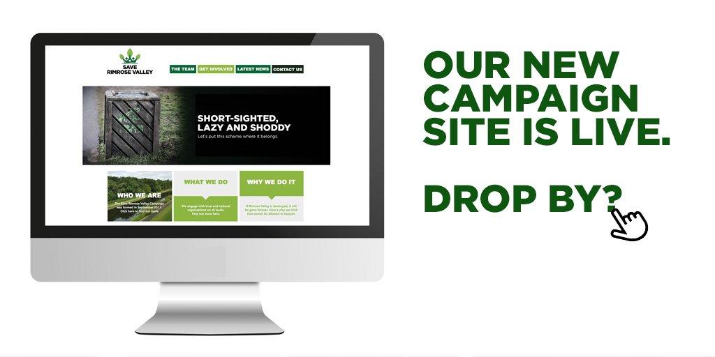 Pharmacycompoundingsolutions.com