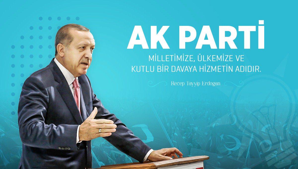 AK Partili Bostancı: Dolar şimdi çılgın bir partide kendinden geçme hali içinde 72