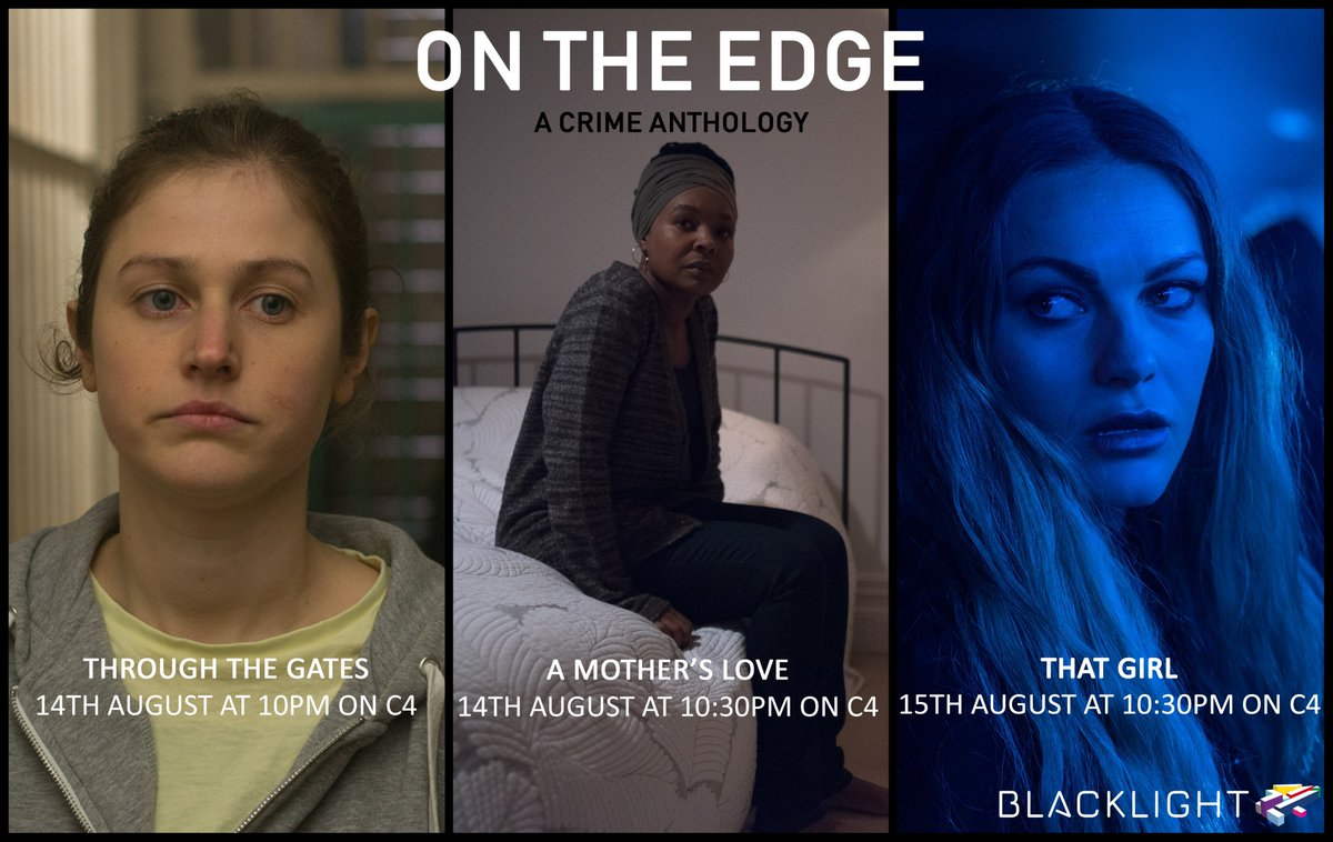 4Stories, the scheme designed to bring on and help establish the next generation of writers &amp; directors is BACK! Visit  https:// careers.channel4.com/4talent/indust ry-talent-schemes/4stories &nbsp; …    You can check out what the rising stars of the last cohort of 4Stories worked on when On The Edge airs on the 14th &amp; 15th Aug!<br>http://pic.twitter.com/OMiLPe8tNw