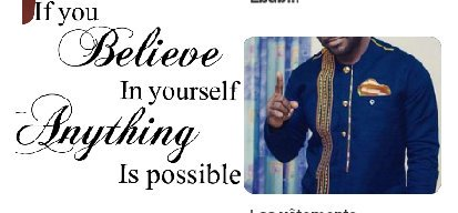 Never give up. Believe in yourself #behappy  #enterprenur #Success #SuccessTRAIN #DefStar5 #JoYTrain #mpgvip #spdc #MakeYourOwnLane #love #happy    #Startup #Success  #motivation  #wisdom #motivationalquotes #motivation #qoutes #SEO<br>http://pic.twitter.com/nmcYIuBGMC