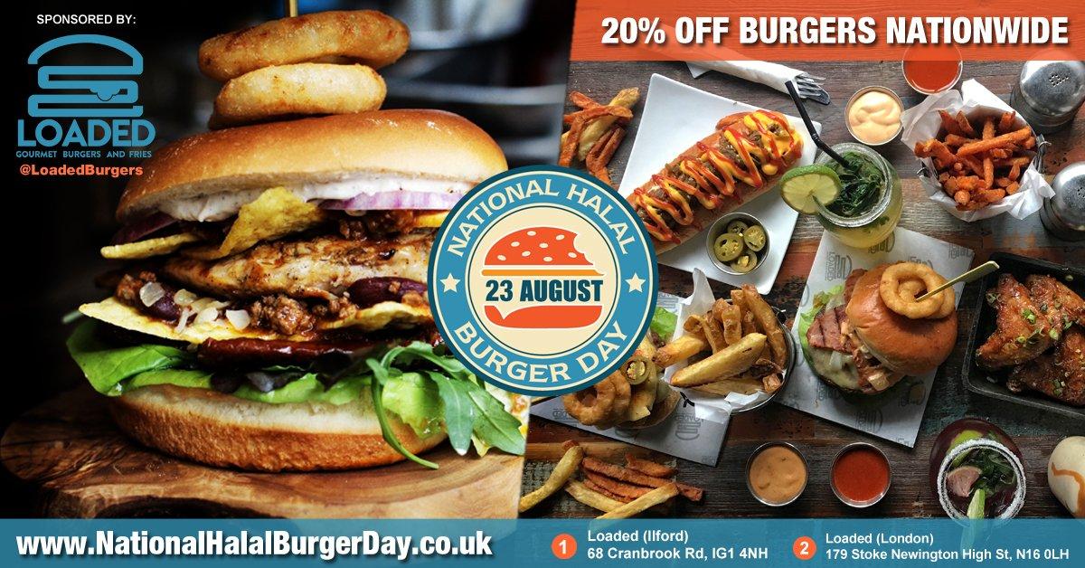 Image result for Halal Restaurant discount vouchers in UK