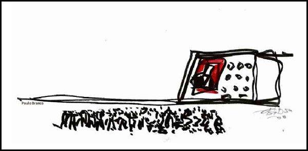 Gleisi, na Folha: Lula é a volta da estabilidade perdida - https://t.co/aj2jGthfcl