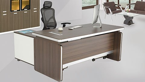 office furniture - sriram seatings <br>http://pic.twitter.com/6RtZnXWovw