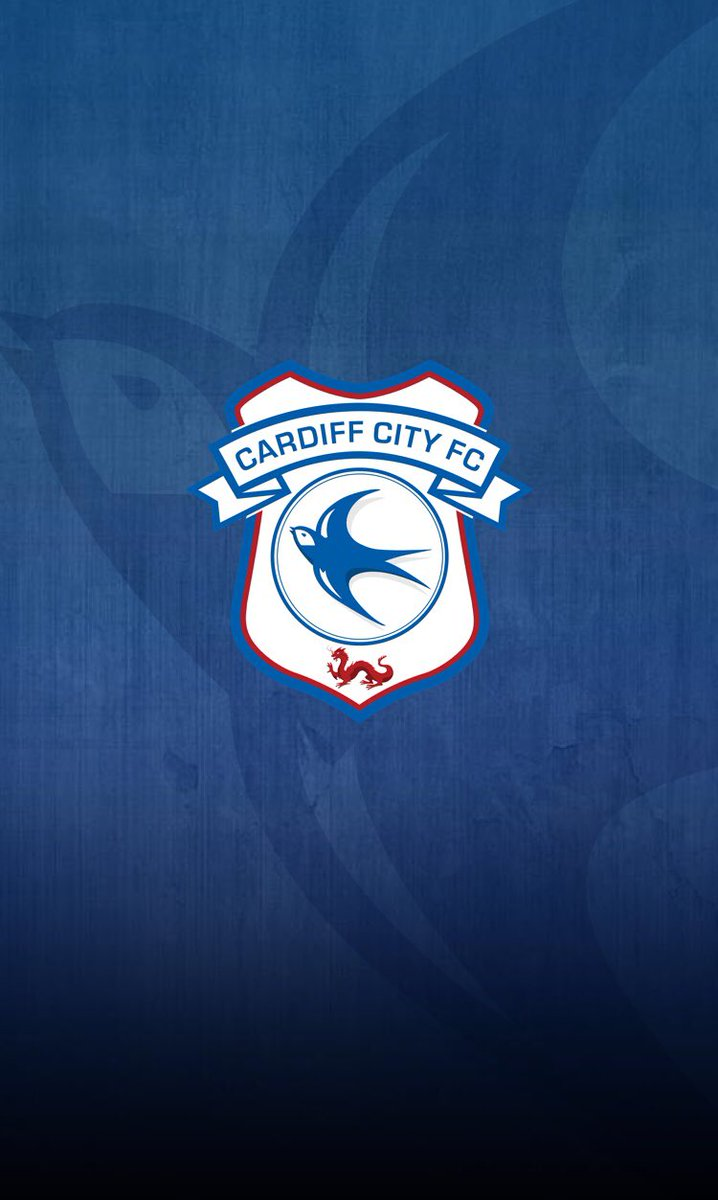 All Things Cardiff City On Twitter Cardiff City Wallpaper To Use