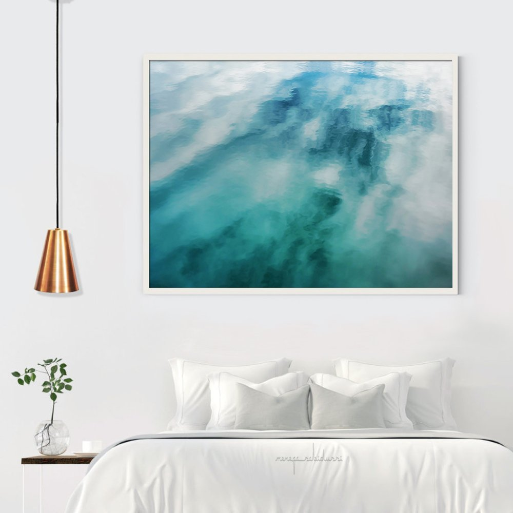 Zellart Modern Arts On Twitter Rt At Menegasabidussi Sold