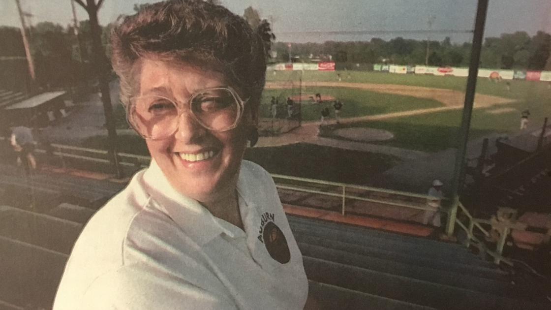 On this day in history for Aug. 14, 2018: Astros are family to Auburn baseball fan - Auburn Citizen  http:// dlvr.it/Qfqzcn  &nbsp;  <br>http://pic.twitter.com/zkToC5Khq2