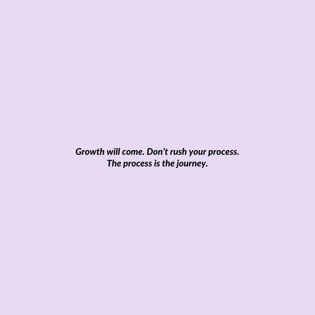 Growth will come.  https://t.co/aVsHdzIEiu