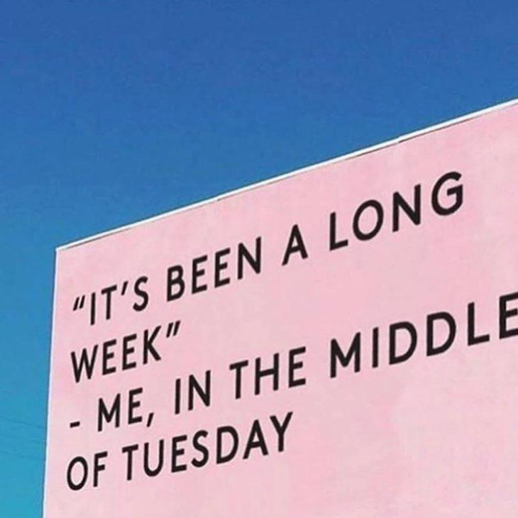 Weekend we miss you😩💔😩💔