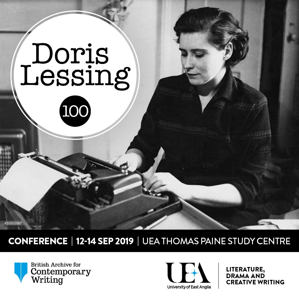 Creative Writing for Improvers Short Course