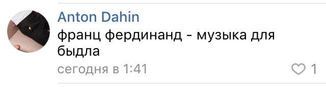 read Машиностроение : энциклопедия в