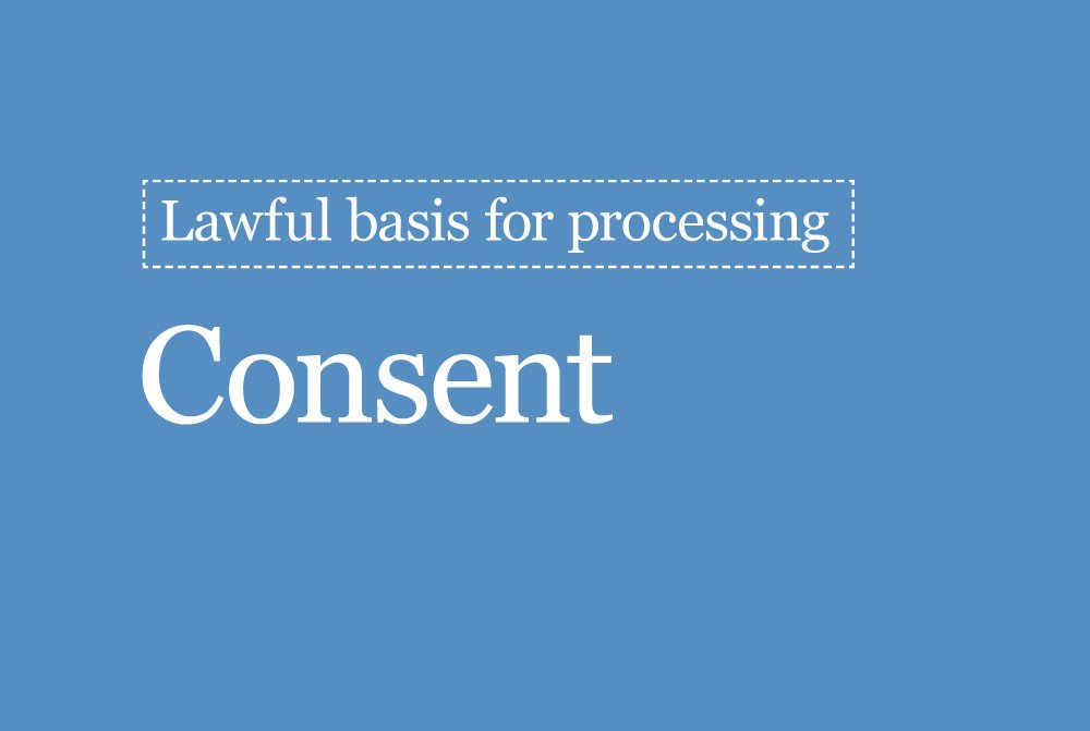 Read our detailed guidance on consent under the GDPR:  https:// ico.org.uk/for-organisati ons/guide-to-the-general-data-protection-regulation-gdpr/consent/ &nbsp; …  #ukbizlunch <br>http://pic.twitter.com/1irOBU99Hs