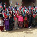 #BalochistanIsNotPakistan Twitter Photo