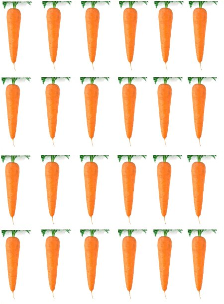 Here&#39;s one for #TuesdayThoughts Every SBB gig is pure gold, and here&#39;s 24 carrots to prove it. Fill Yer Boots!  https://www. speakeasybootlegband.com  &nbsp;     #UKBusinessLunch #FlockBN #UKBizLunch #UKBusinessLunch<br>http://pic.twitter.com/mw8r16swBU