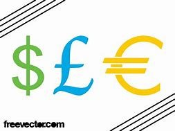 #UKBizlunch &amp; @UKBizLunch Get a great deal on your holiday money by visiting Travel Money Southport or Travel Money Ormskirk, your local independent foreign exchange provider. #Holidays #FX #Euros #USDollar #HolidaySpends. Call us on 01704 533196 or 01695 572967<br>http://pic.twitter.com/RpKLfok5t3