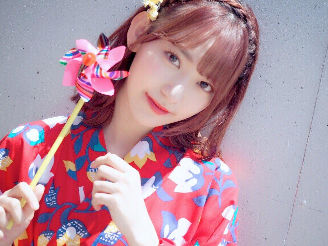 宮脇 咲良さんの投稿画像