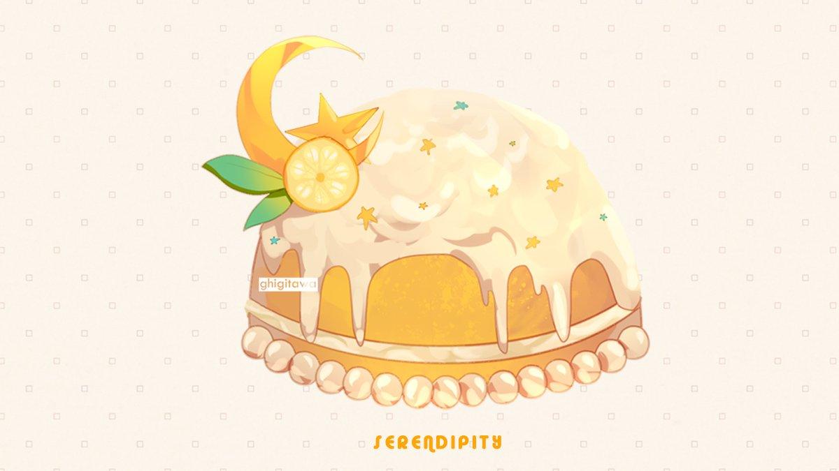 I draw bts intro as dessert  which cake do you wanna try?  #btsfanart #food #illustration #serendipity #euphoria #singularity #epiphany<br>http://pic.twitter.com/INr6lgaZbM