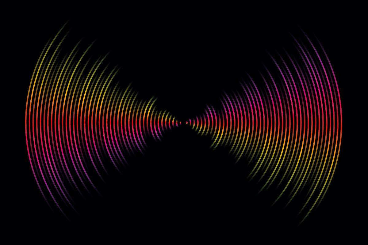 Sound waves are a form of antigravity because they have negative mass https://t.co/HUVt98YxML